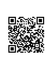 携帯サイトはQRコードからアクセス