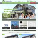 エムズリノベーション(外壁・屋根塗装、住宅リフォーム):絶対の技術力と低価格で安心・満足の外壁塗装、屋根塗装等の住宅リフォームをご提供します。お見積り、ご提案、劣化診断、出張料すべて無料です。