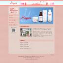 めぐみ薬局:西荻窪の調剤薬局、めぐみ薬局のホームページです。処方せん調剤とめぐみシリーズ(めぐみクリームA・Megumiバスミルク・Megumi黒酢飲料F)を販売します。