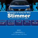 スタイマー:NEUSPEED 正規代理店 BOSCH Auto Shop 契約店 VW Audi コンピューター診断によるトラブルシュート 自動車整備・板金・塗装・車検・保険